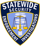 Statewide Security